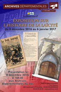 AFFICHE-ANNONCE-LAICITE-EXPO.jpg