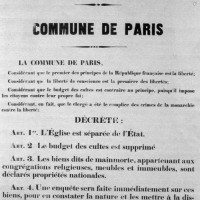 commune_de_paris.jpg