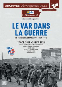 Af A3 Archives varois ds la guerre bat4 - Copie.jpg