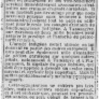 Article du 12 octobre 1895 (1)