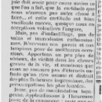 Article du 12 octobre 1895 (2)