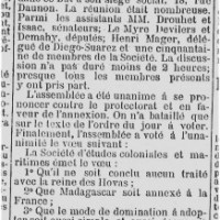 Article du 16 octobre 1895 (1)