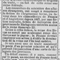 Article du 16 octobre 1895 (2)